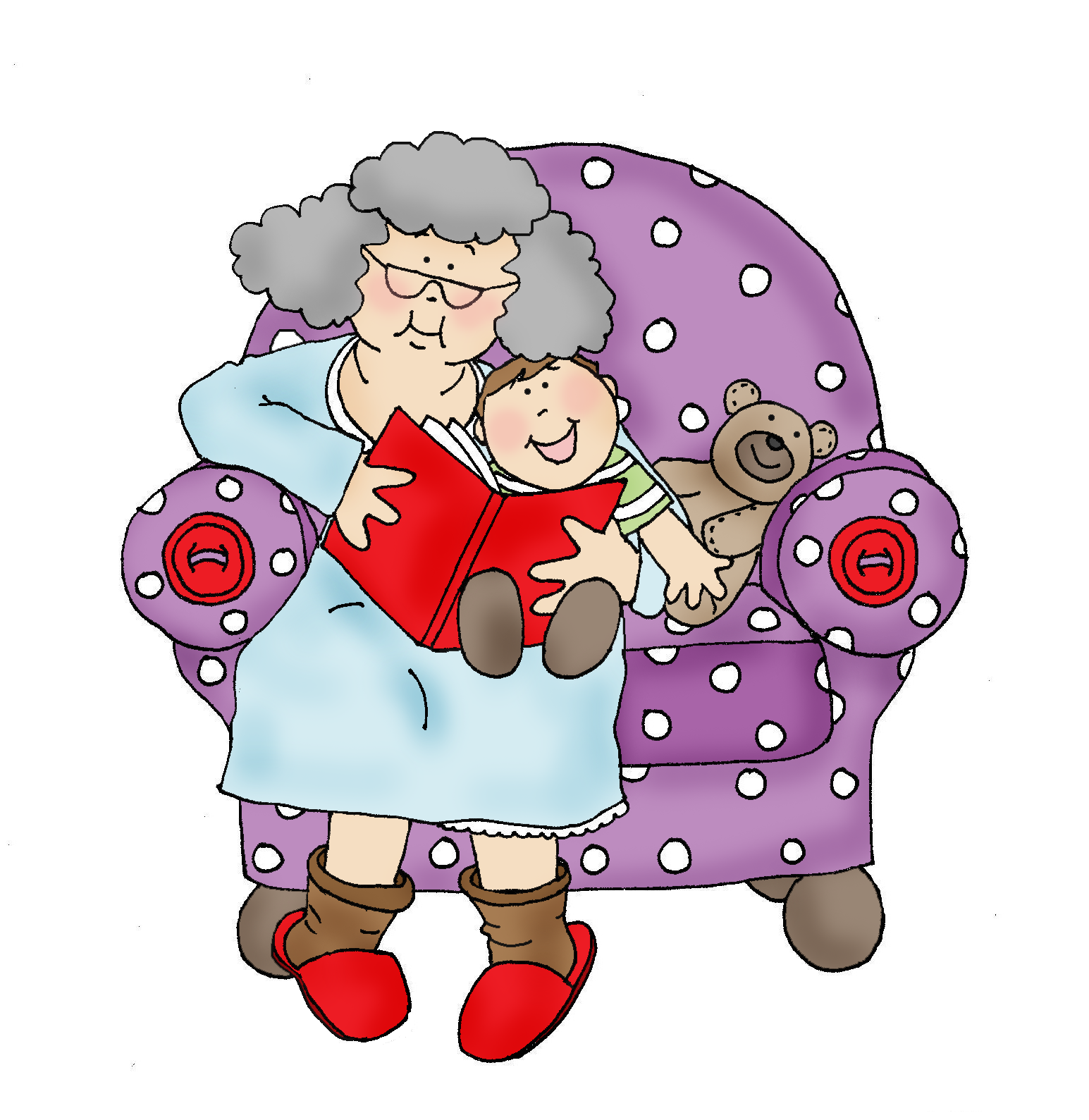 Отправлять друзьям, картинки открытки внуки