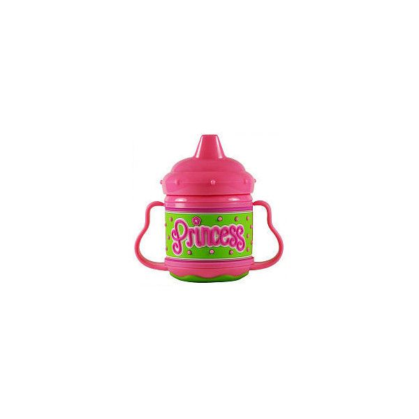 Sippy Cup Princess John Hinde Curteich Babies R Us 7 49 Liked On Polyvore Featuring Baby Stuff Baby Baby Things Baby Sippy Cup Babies R Us Sippy