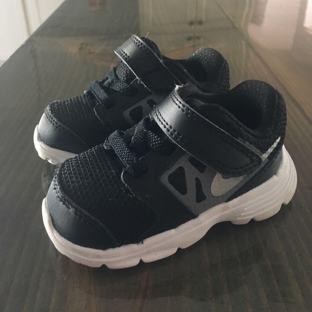 Toddler Boys Nike Shoes | Nike shoes