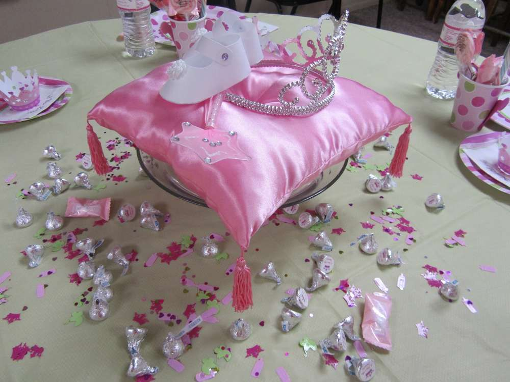 Princess Baby Shower Baby Shower Party Ideas In 2019  Baby Shower -9685