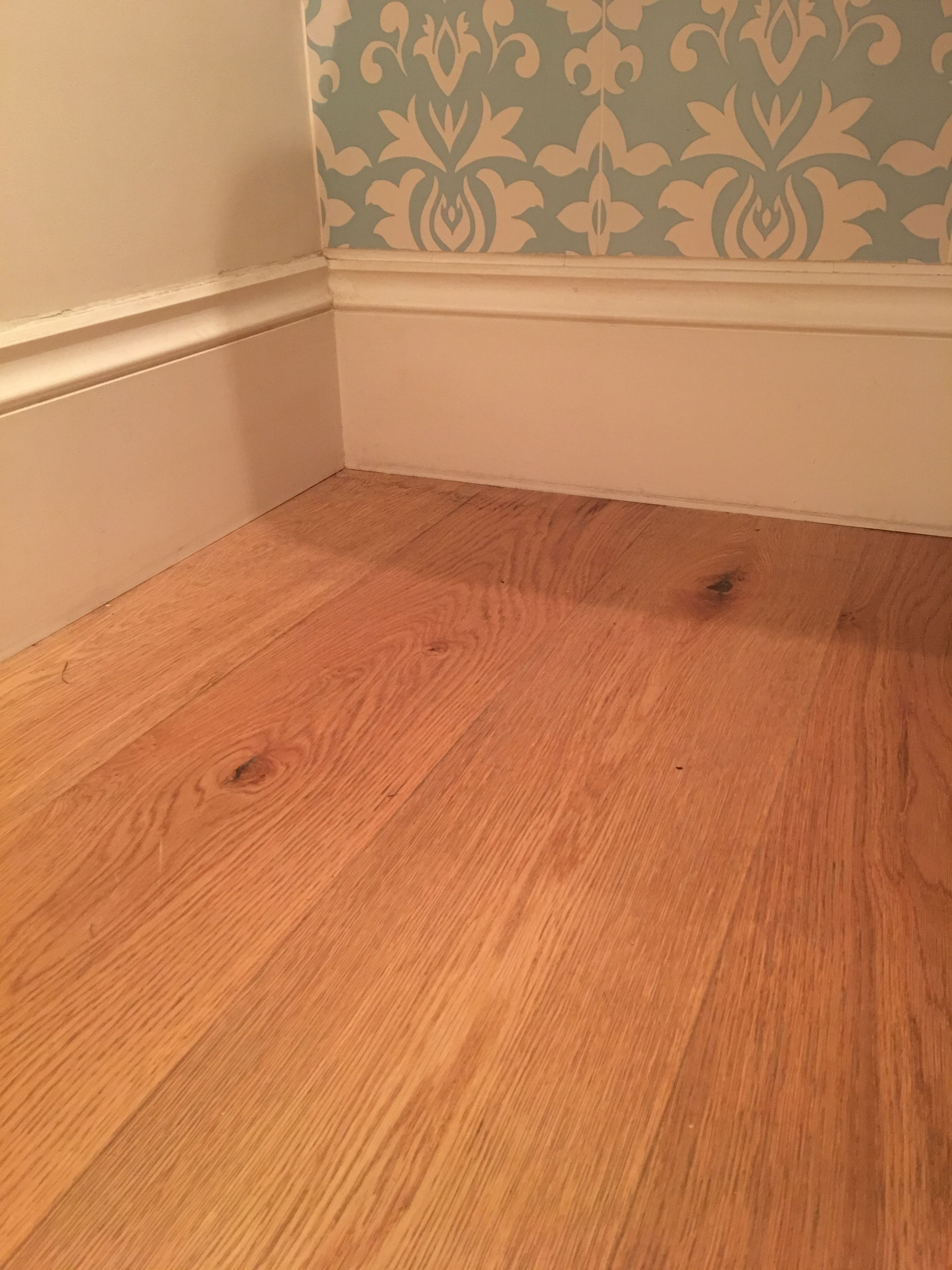 hardwood sequoias planting floor with tag img engineered laying floors glue wood