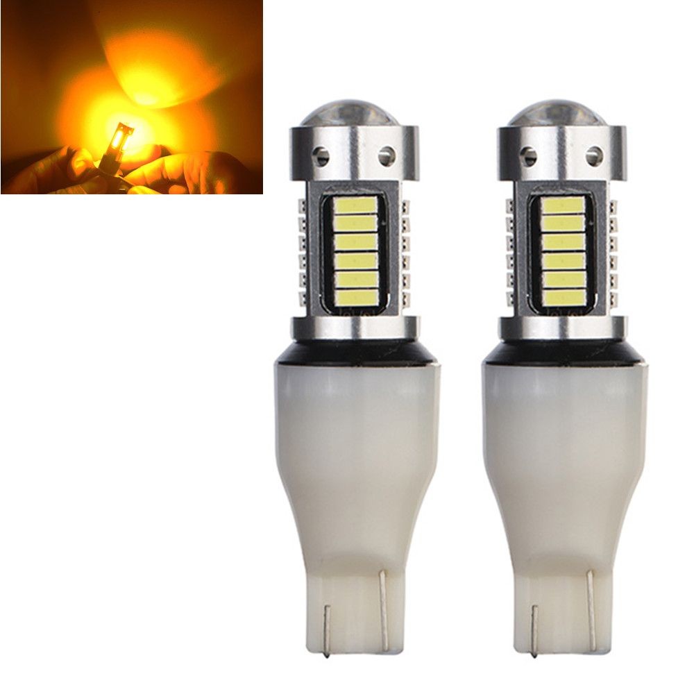 7 99 Buy Here Https Alitems Com G 1e8d114494ebda23ff8b16525dc3e8 I 5 Ulp Https 3a 2f 2fwww Aliexpress Com 2fitem 2fcar Auto T15 25 Car Lights Bulb Lights