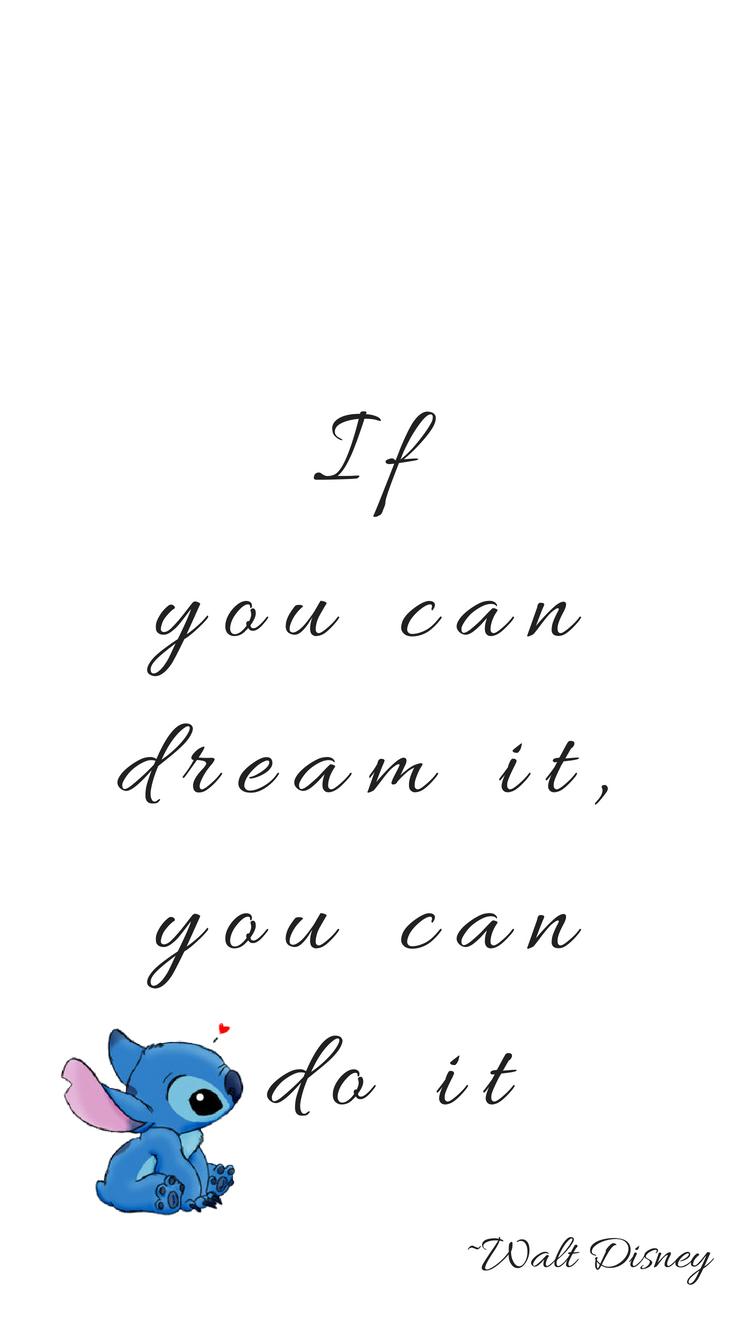Aesthetic Iphone Wallpaper Tumblr Disney Quotes