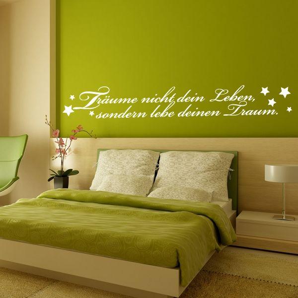 Schlafzimmer : Schlafzimmer Grün Beige Schlafzimmer Grün Beige ... Schlafzimmer Hellgrn