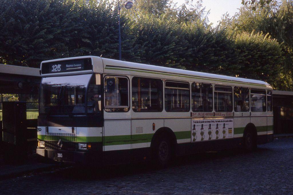 ratp ligne 128 porte d 39 orleans bagneux transport autobus parisien pinterest orleans. Black Bedroom Furniture Sets. Home Design Ideas