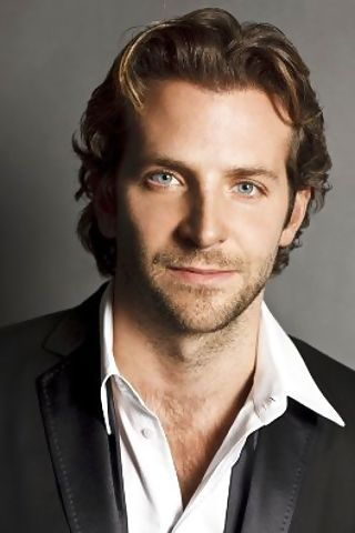 Bradley Cooper With Long Hair Bing Images Haircuts For Men Long Hair Styles Men Long Hair Styles