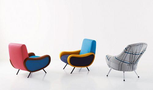 designer armchairs italian furniture design furniture italian