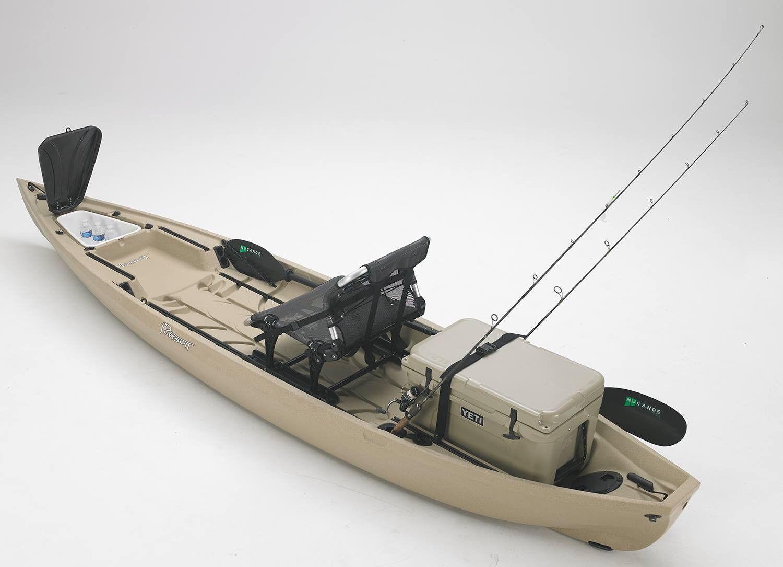 Pin de DaViper em kayaks, Pdl Brds & dalike