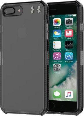 coque iphone 7 plus under armour