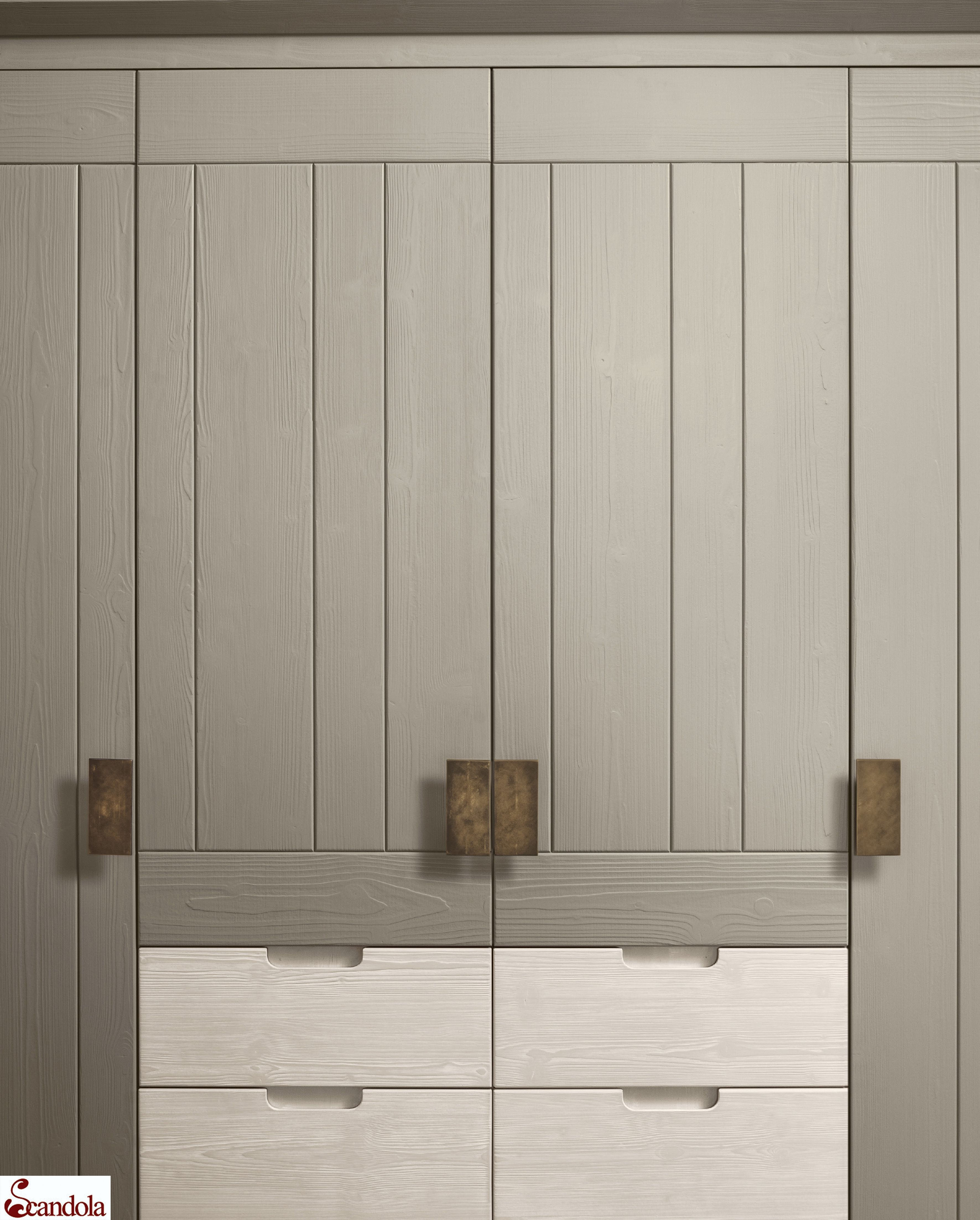 Ante e cassetti armadio / doors and drawers of wardrobes ...