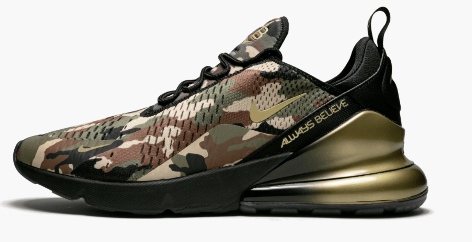 Nike Schuhe: Bis zu bis zu −70% reduziert   Stylight