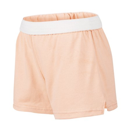 0b7dcec698 Soffe - Womens AUTHENTIC SHORT (M037) - Walmart.com Soffe Shorts, Short