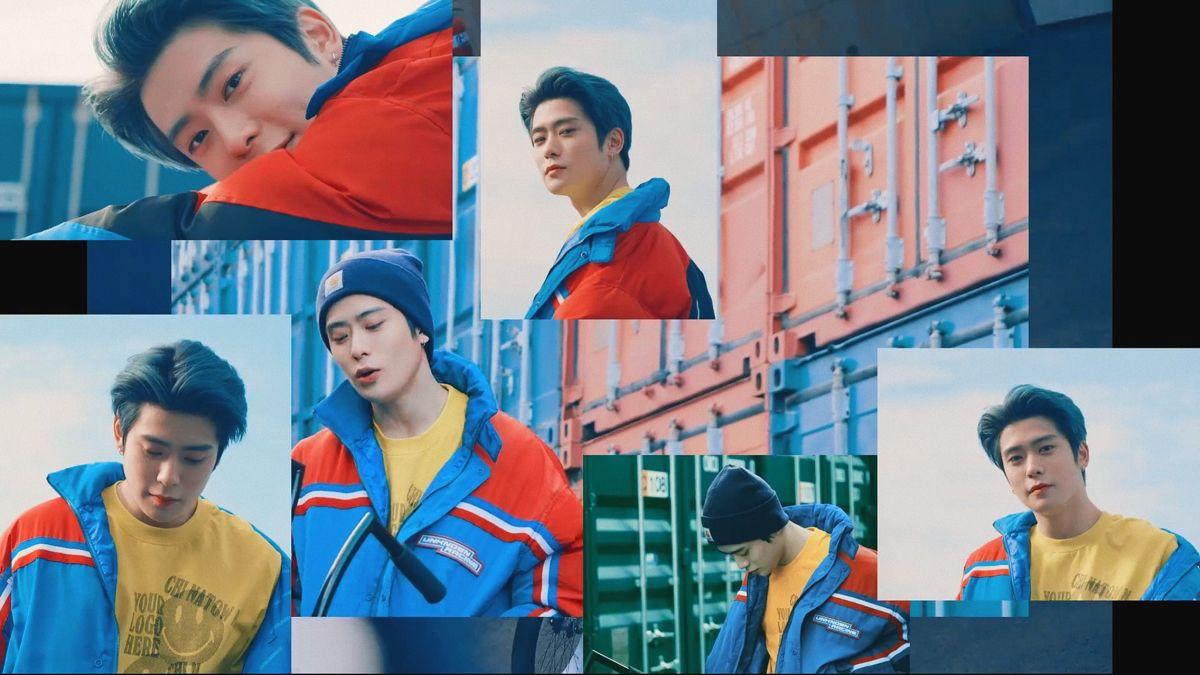"""À¸› À¸à¸ž À¸™à¹'ดย Нœð¡ðžð«ð¢ð¬ð¡ðžð À¹ƒà¸™ Jaehyun À¸§à¸²à¸""""เข À¸¢à¸™ Jaehyun winter aesthetic wallpaper 🤧💞 #kpopwallpaper #nctjaehyun #nct #nctwallpaper #kpop. ป กพ นโดย 𝐜𝐡𝐞𝐫𝐢𝐬𝐡𝐞𝐝 ใน jaehyun วาดเข ยน"""