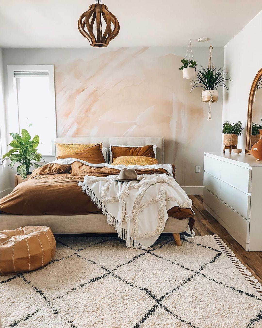999 Best Bedroom Decoration Ideas Bedroom Decor Bedroomdesign