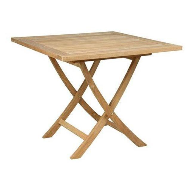 fauteuil de jardin | salon de jardin teck ou eucalyptus | fauteuil ...