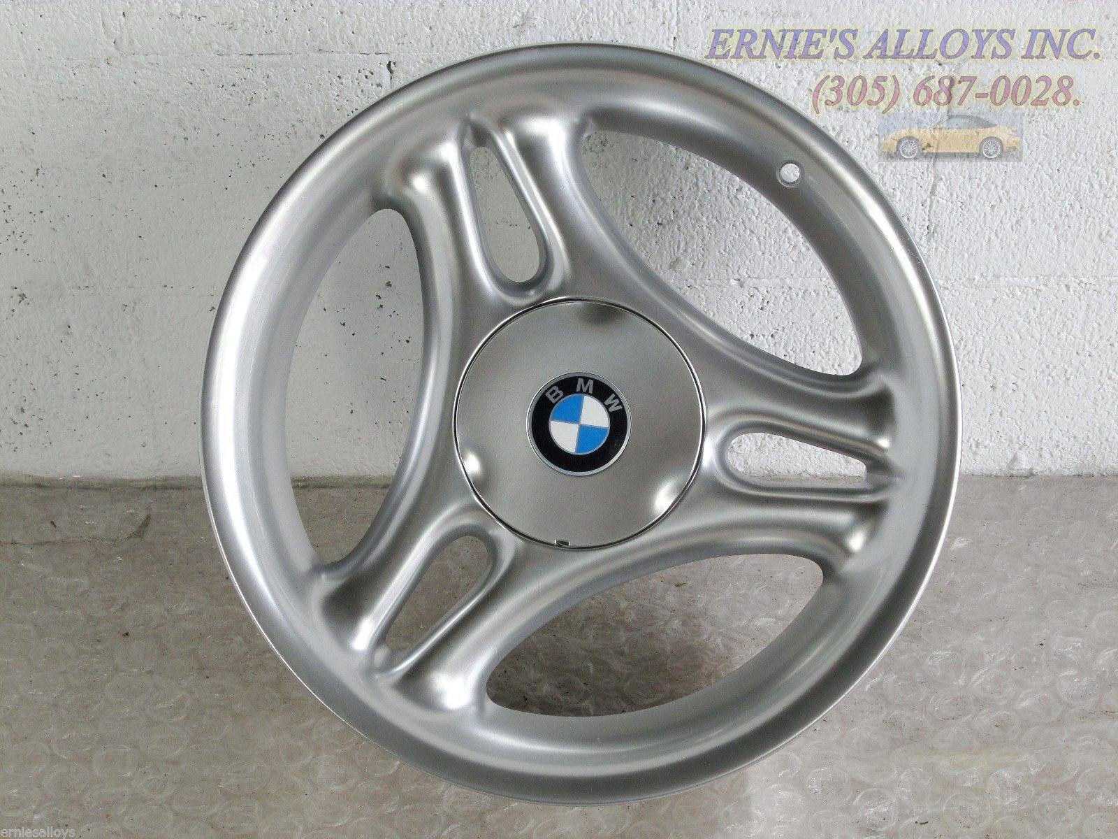 00b9aca88505735c168eb8cb34526939 Fascinating Bmw Z1 for Sale Ebay Cars Trend
