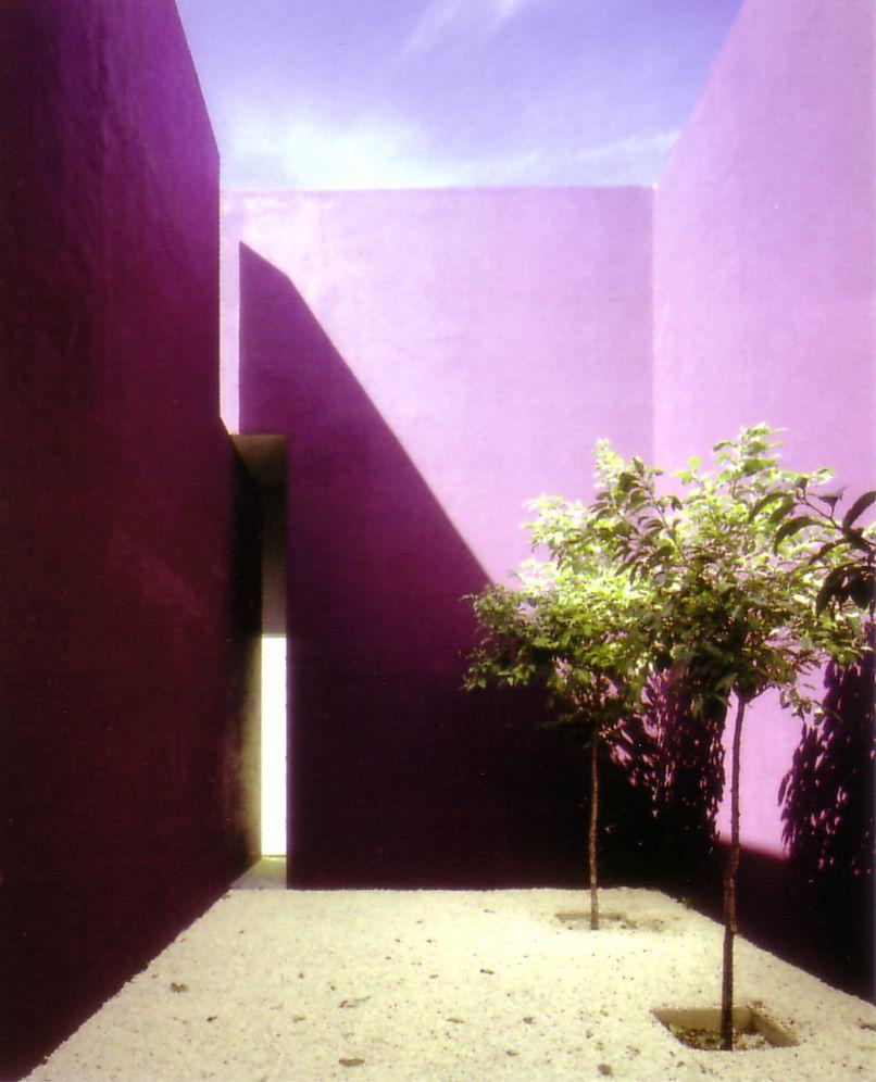 Purple patio small garden pinterest patios purple and gardens