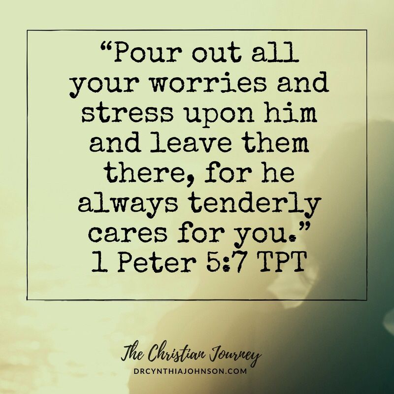 Pin By Drcynthiaj Christian Living On Quotes Sayings And Such 3 In 2020 Christian Quotes Inspirational Inspirational Quotes Faith Encouragement