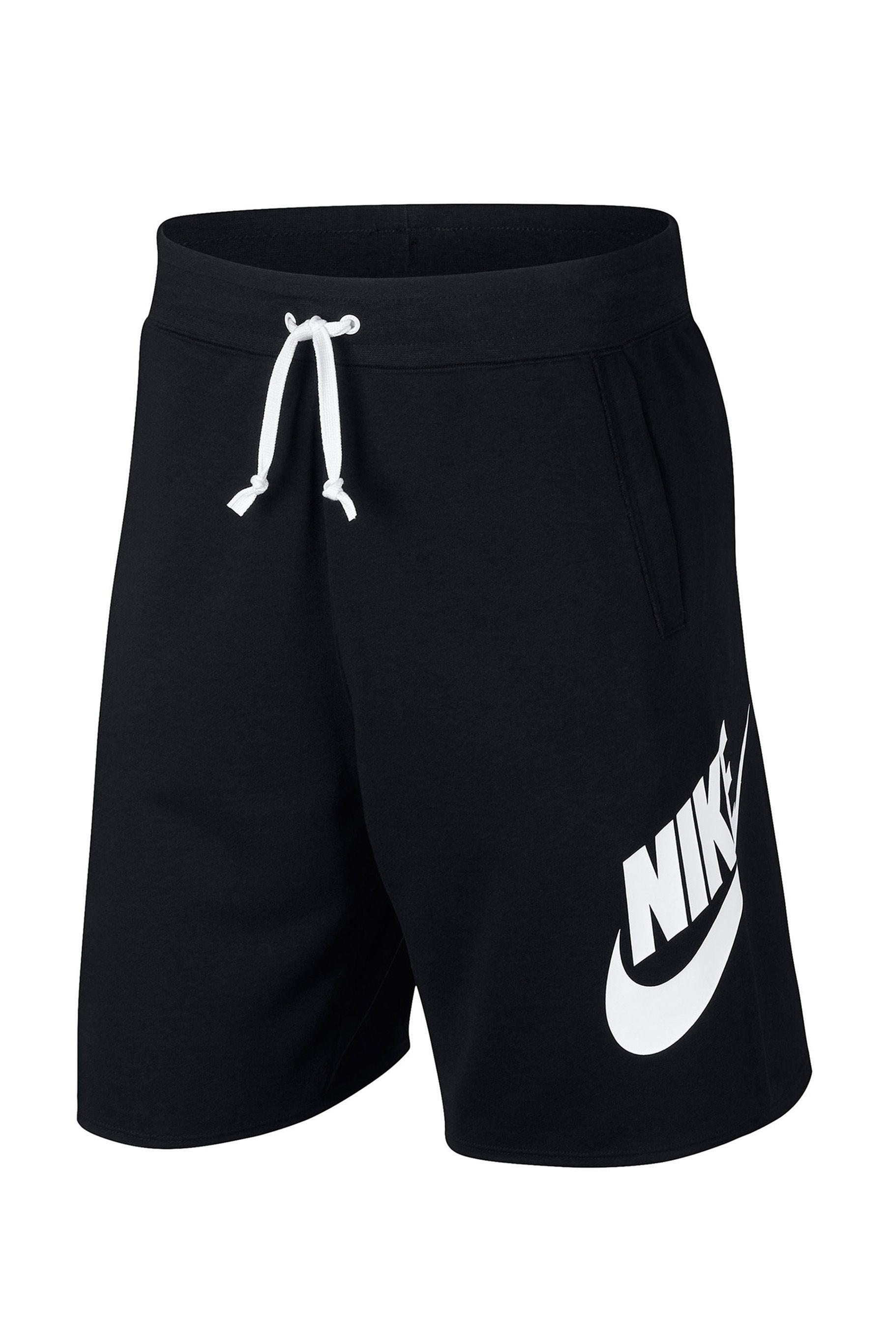 Nike Alumni Short in 2020 | Nike shorts mens, Nike shorts