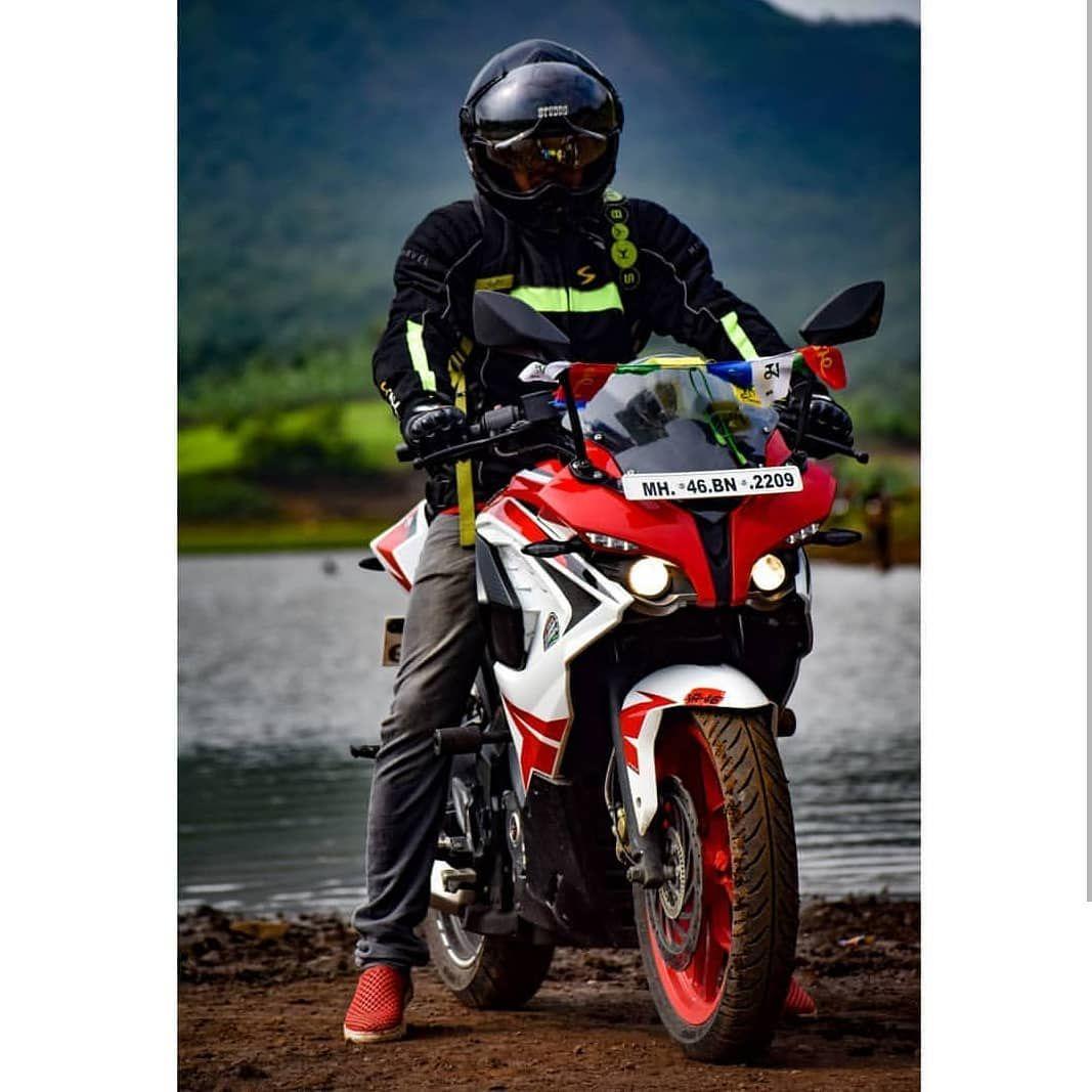 Pulsar 200 Rs Fans Bajaj Rs 200 200rs Bike Biker Bikergang Bike Life One Love Naturelo Bike Photo Bike Photography Supermoto