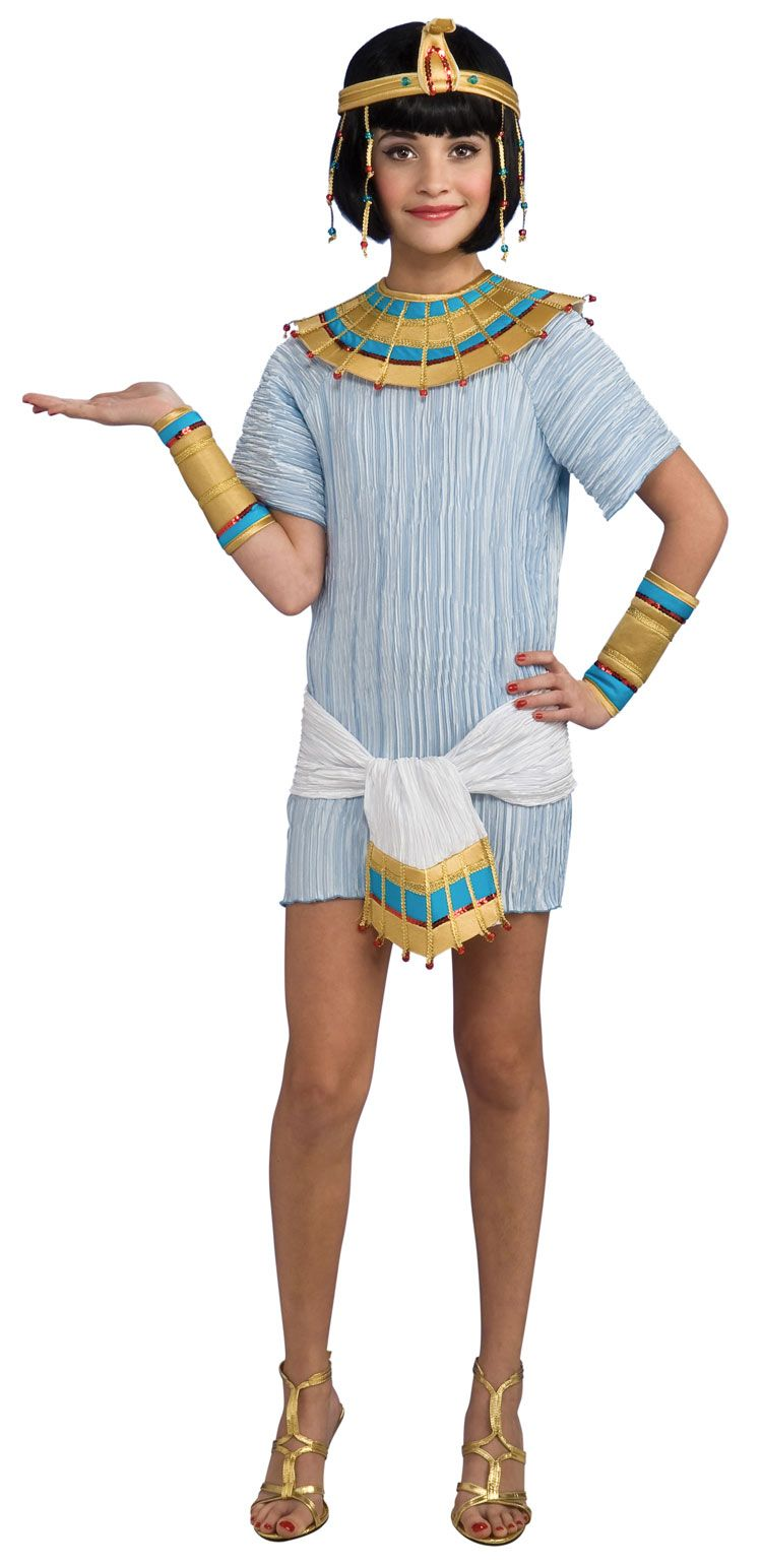 halloween young costume teen