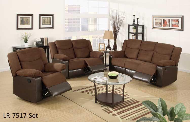 Pin Di Living Room Decorations