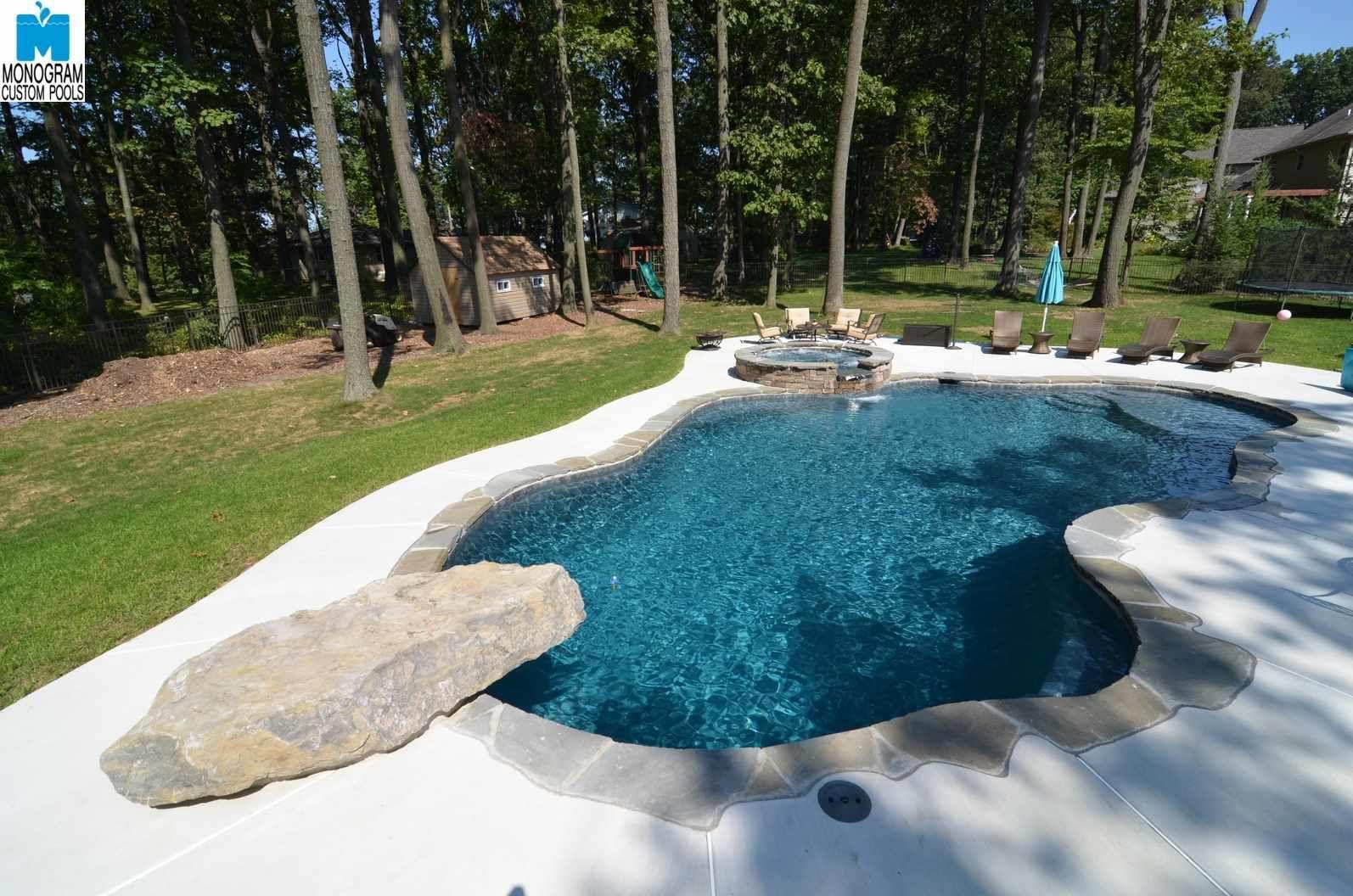 Bahama breeze pool plaster finishes pinterest bahama for Pool plaster