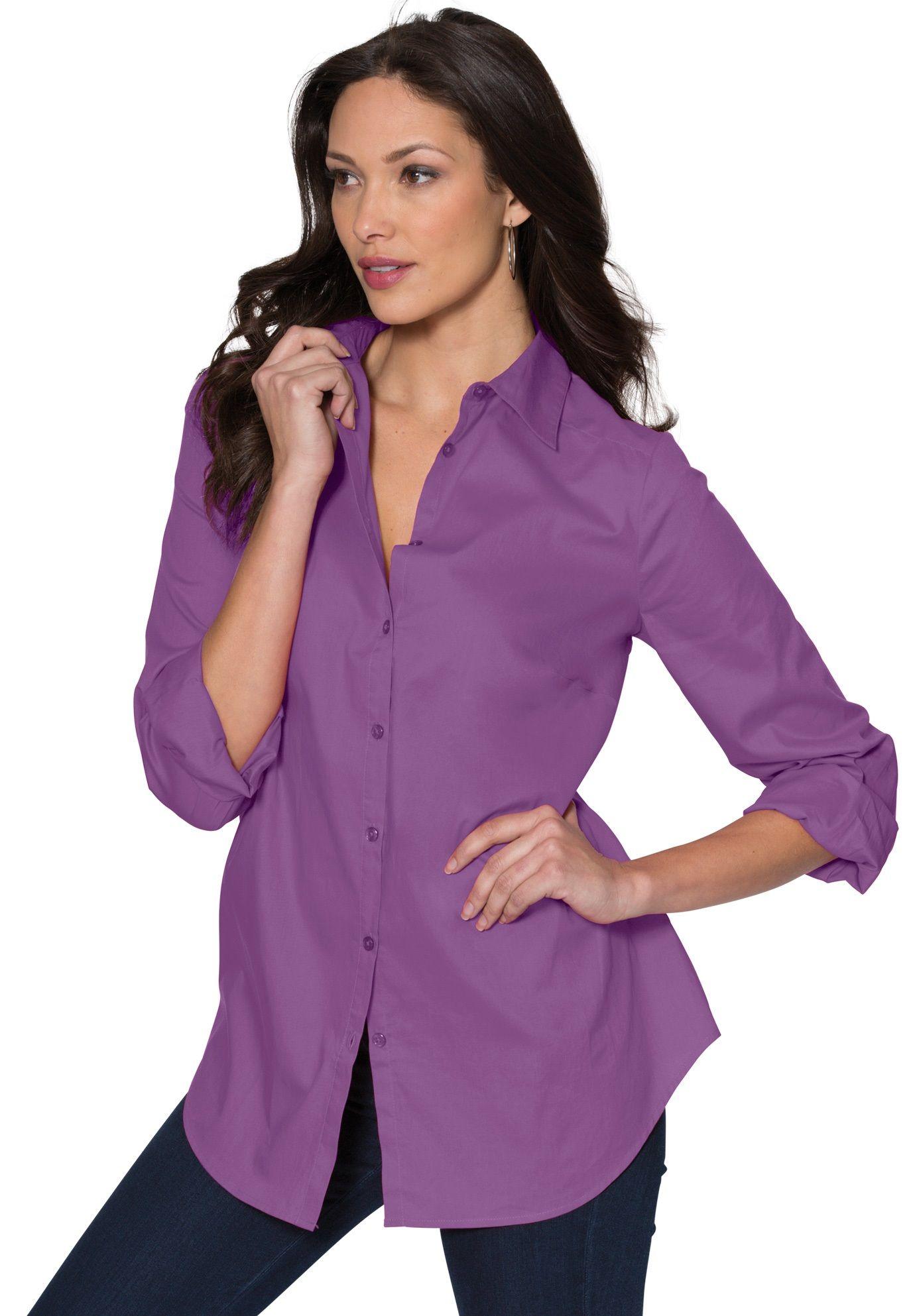 f52f682f5b Katelyn Shirt