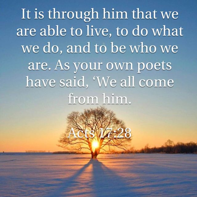 Pin By Francesca Goh On Scripture  Scripture Of The Day -8892