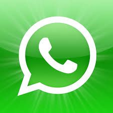 WhatsApp overtakes Facebook as number one choice for social messaging on mobile