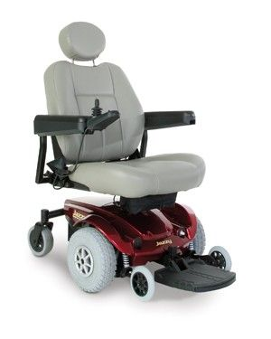 Pin By Don Whitlock On Http Wheelchair Plus Webstoreplace Com Electric Wheelchair Power Scooter Power Chair Accessories