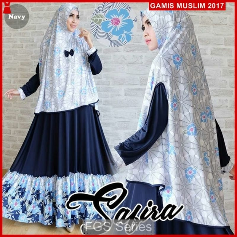 Fgs23 Gamis Safira Model Gamis Folia Bmgshop In 2018 Projects To