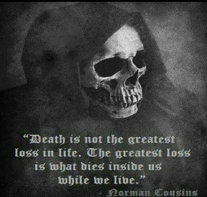 Quotes About Life An Death Picture: Norman Cousins Quotes. QuotesGram