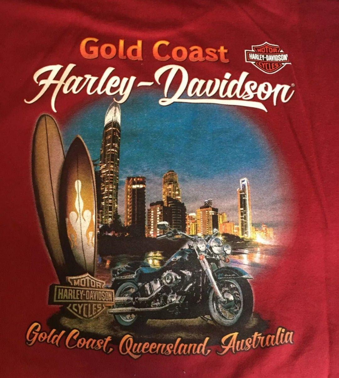 Pin by Ian Snape on Harley Davidson dealers in 2020