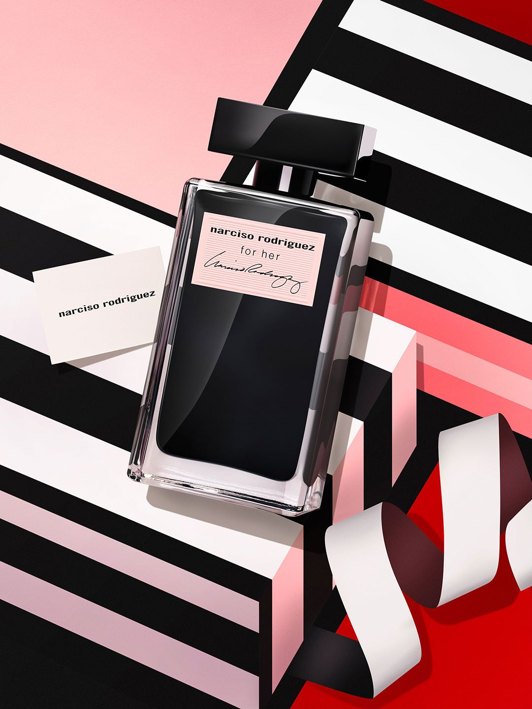 SEPHORA_MOTHERS DAY | Sephora, Mother's day, Artist management