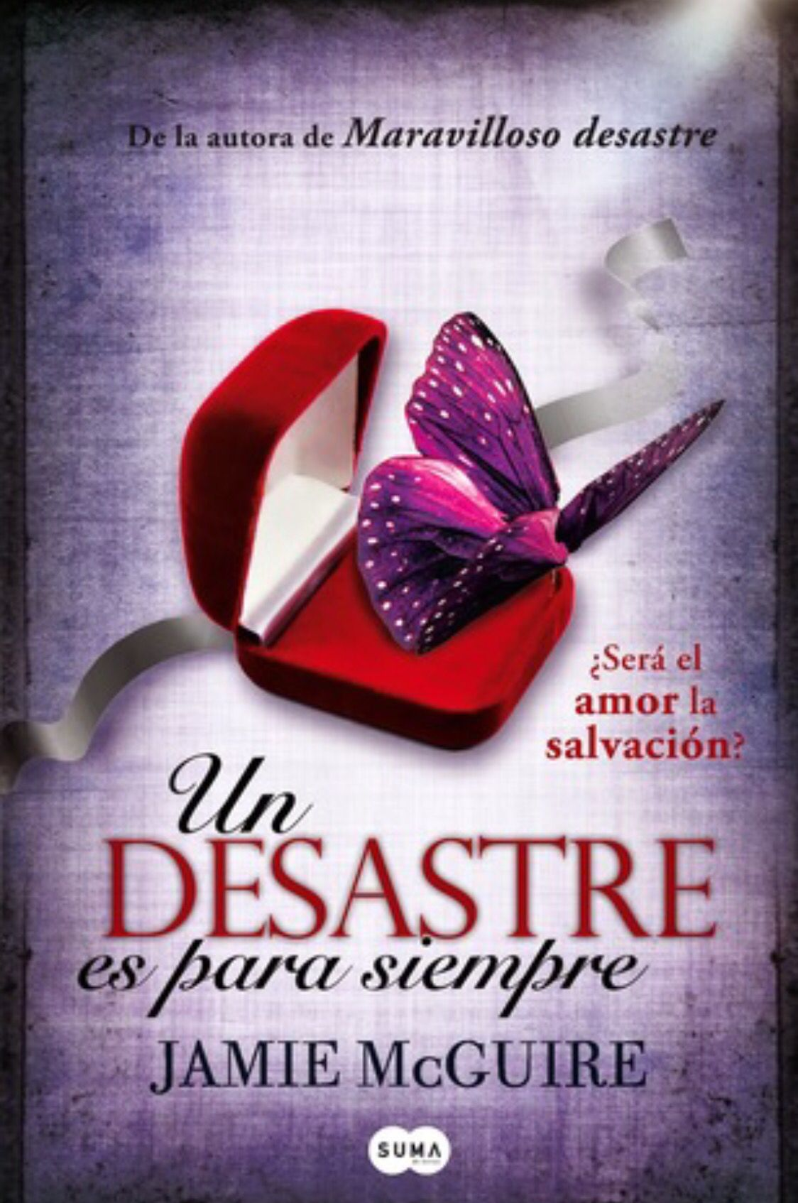 A Beautiful Wedding Jamie Mcguire Foreign Edition Spanish Travismaddox
