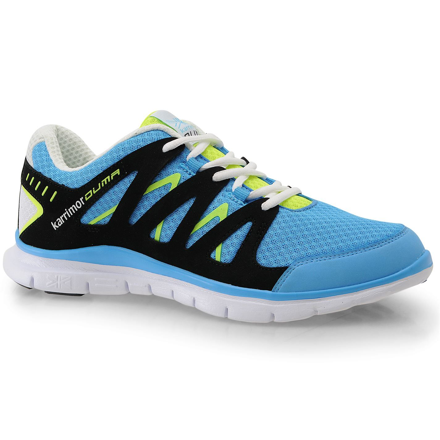 Karrimor Duma Mens Running Shoes