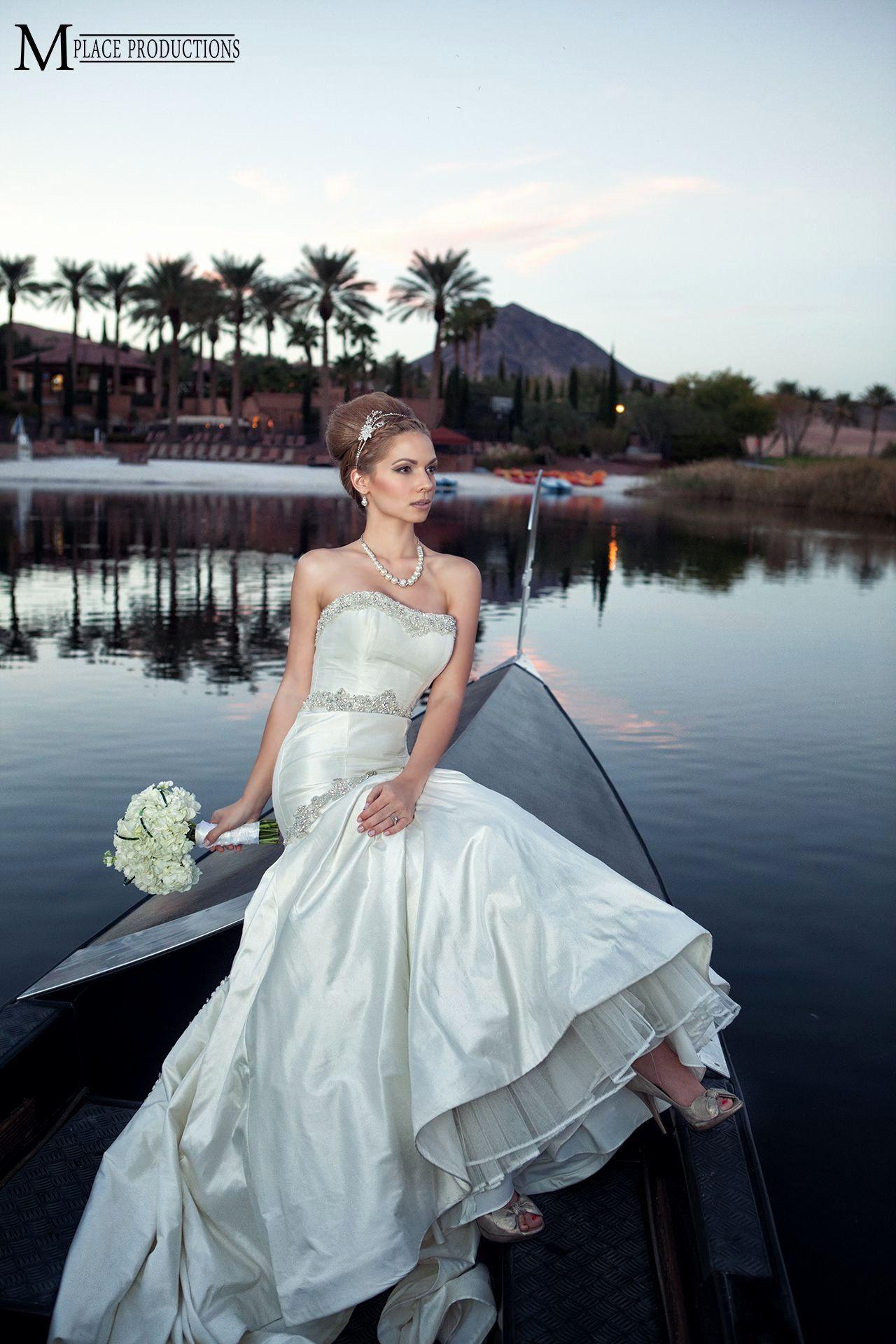 36+ Vegas wedding dresses styles ideas