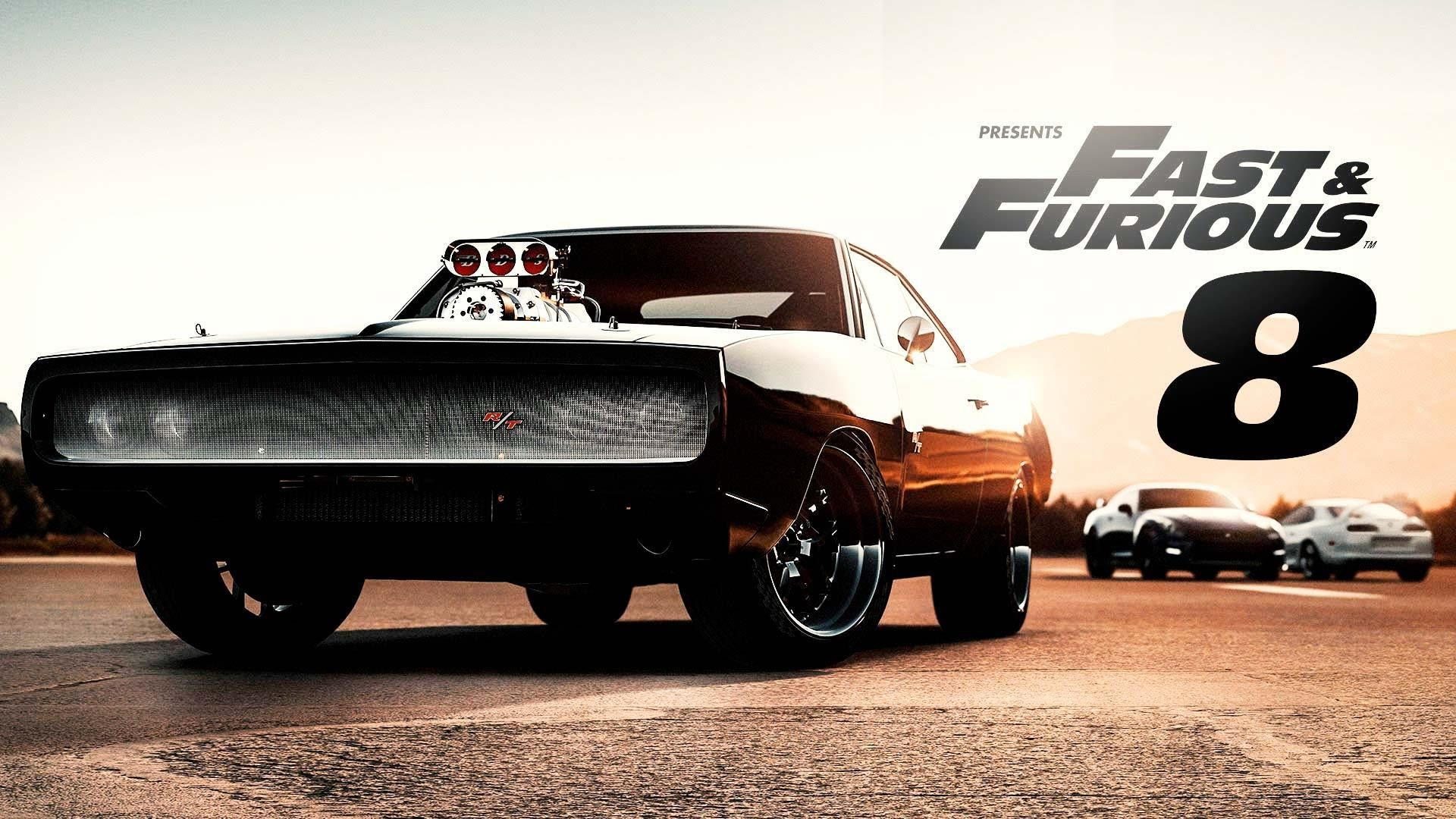 Fast Furious Hd Wallpapers Backgrounds Wallpaper Fast And