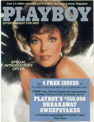 Pin By Natasha Taylor Bryson On Joan Collins Joan Collins Playboy