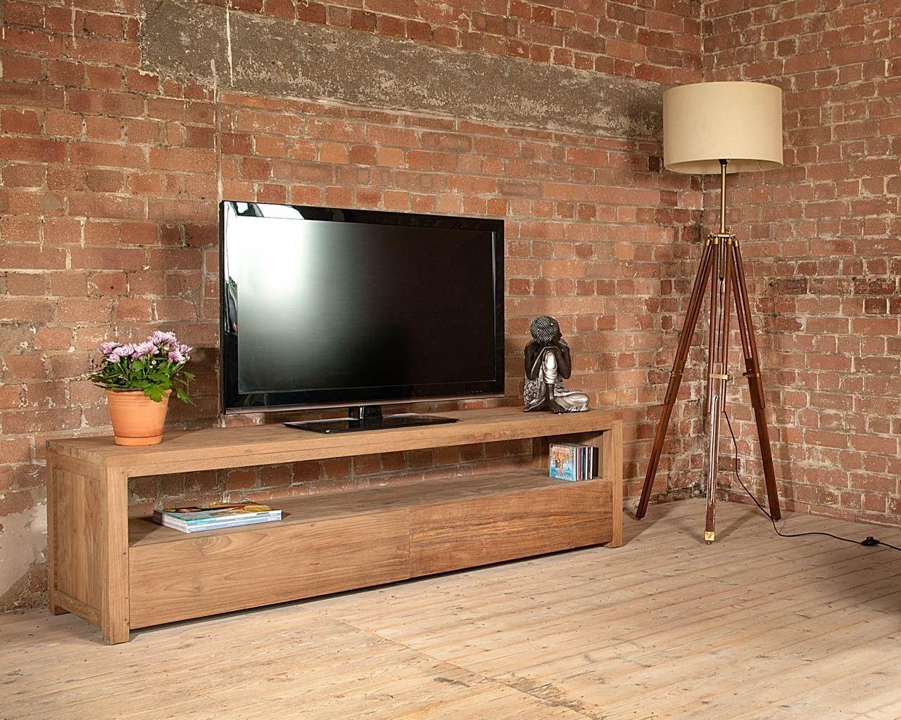 Mino Natural Plasma Unit £995 Distinctive, stylish and ... Plasma Unit Design