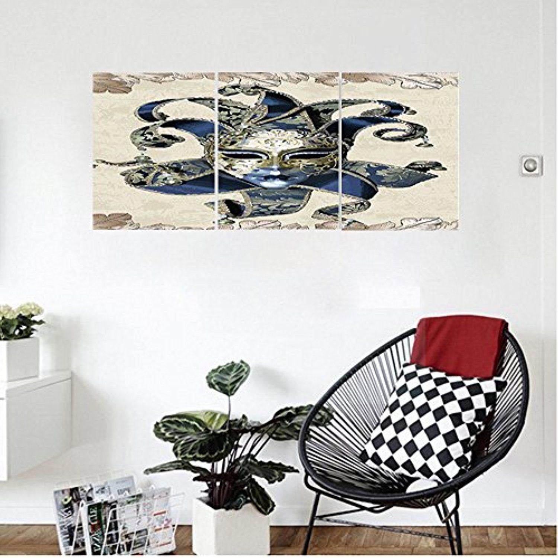 Liguo88 Custom canvas European Art Home Decor Italian Themed ...
