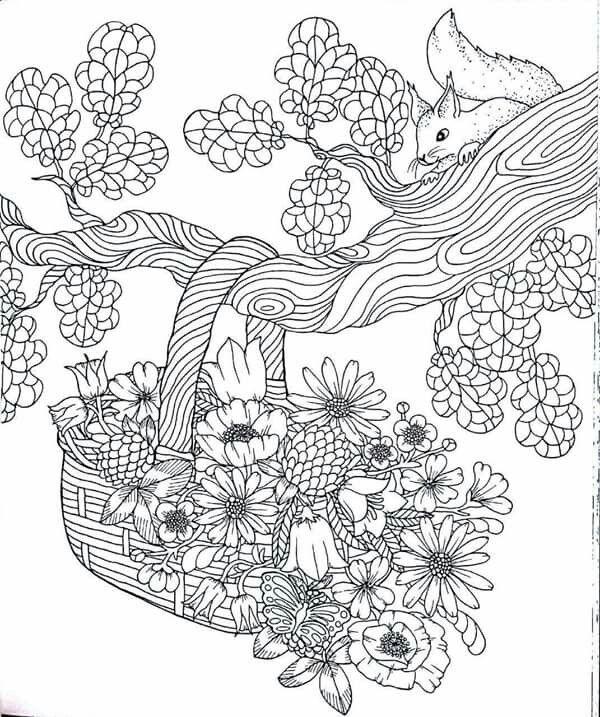 Pin de Charlean Starr en To Color | Pinterest | Colorear, Mandalas y ...