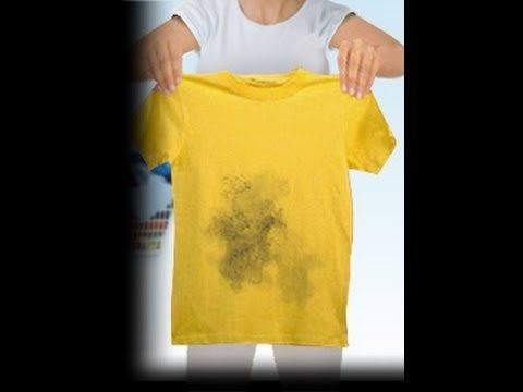 How to remove motor oil stains from clothes caferacer for Motor oil stain removal from clothes