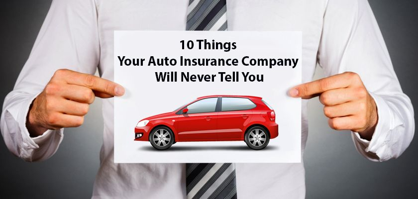 Pin by Texas Car Insurance Quotes on Affordable Auto ...