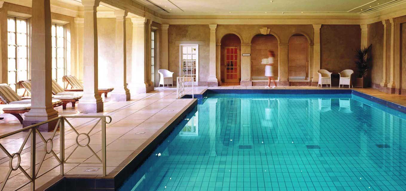 Spa Days Near London Heathrow Berkshire Spa Days In England Cliveden Hotel Luxury Spa Hotels Old World Home