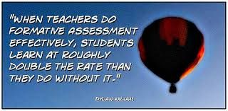 Educational Quotation Quot When Teachers Do Formative Assessment Formative Assessment Teacher Inspiration Teaching Quotes Logged in users can submit quotes. when teachers do formative assessment