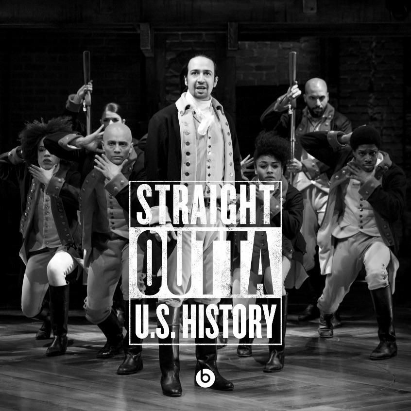 history of broadway A performance to be held on broadway is a mark of success that is considered to be the highest level attainable for commercial theater the history of broadway and how it rose to such.
