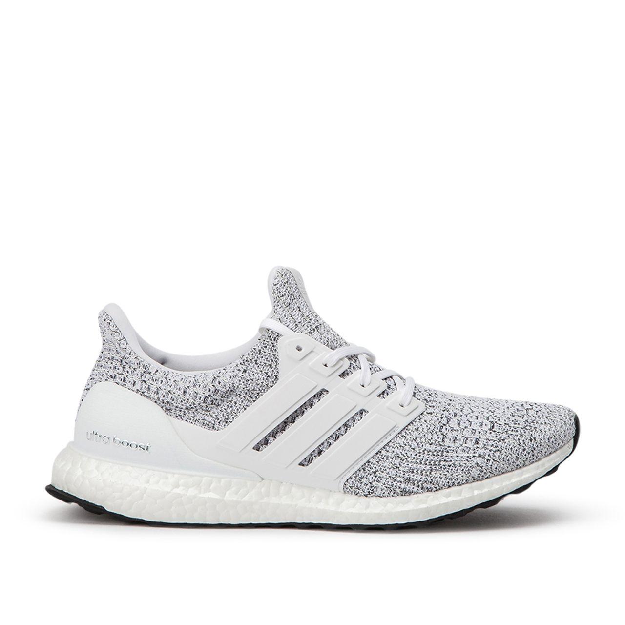 Adidas Ultra Boost Weiss Grau Sneaker Lpu Adidas Grau Schuhgrossen