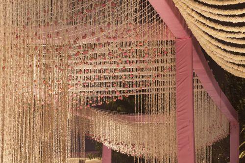1455707799 Rani Pink 014 Jpg 500 334 Wedding